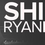 Ryan Reid Shine Release Date: 04.18.2016 Art Direction: Kevin Deems