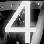Ryan Reid Rollin' Countdown